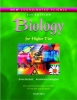 <b>Brian Beckett,   Rose Marie Gallagher</b>,New Coordinated Science: Biology Students` Book