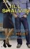Shalvis, Jill, Slow Heat
