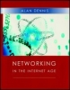 Alan Dennis (Indiana Univ.), Networking in the Internet Age