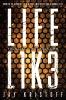 Kristoff Jay, Lifel1k3