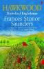 <b>Saunders, Frances Stonor</b>,Hawkwood