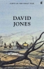 Jones David, In Parenthesis