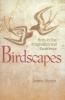 Jeremy Mynott, Birdscapes