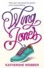 K. Webber, Wing Jones