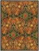 , Paperblanks notitieboek ultra fine flowers gelinieerd
