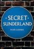 Gardiner, Marie, Secret Sunderland