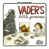 Brown, Jeffrey, Vader`s Little Princess