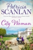 Patricia, Scanlan, City Woman
