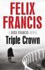 Felix Francis, Triple Crown