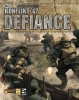 Warlord Games,   Clockwork Goblin,   Peter (Illustrator) Dennis, Konflikt `47: Defiance