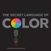 <b>Eckstut, Arielle</b>,The Secret Language of Color