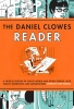 Parille, Ken, The Daniel Clowes Reader