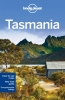 <b>Lonely Planet</b>,Tasmania part 7th Ed