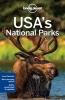 Parks, Lonely Planet