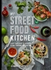 Jennifer Joyce, ,My Street Food Kitchen