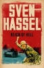<b>Hassel, Sven</b>,Reign of Hell