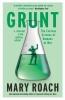 M. Roach, ,Grunt