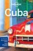 Havana, Lonely Planet
