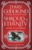 Goodkind Terry, Shroud of Eternity