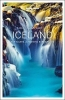 Lonely Planet, Best of Iceland part 1st Ed