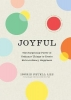 Ingrid Fetell Lee, ,Joyful