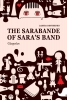 Larysa  Denysenko, The Sarabande of Saras Band