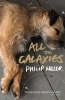 Miller, Philip, All the Galaxies