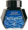 ,<b>Vulpeninkt Waterman 50ml sereen blauw</b>