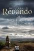 Redondo, Dolores, ,Der n�chtliche Besucher