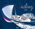 , Sailing 2019