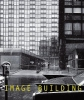 Lichtenstein Therese, Image Building