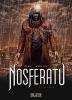 Peru, Olivier, Nosferatu 01. Si Vis Pacem