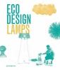 I. Liu, Eco Design