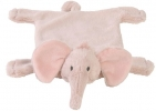 Hap-132241 , Elephant ely tuttle - happy horse