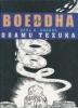 Osamu Tezuka, ,Boeddha 06 Ananda
