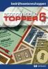 , Economische Topper 6 - Bedrijfswetenschappen