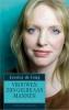 Jessica de Jong, Vrouwen zijn gelijk aan mannen