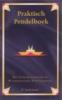 <b>D. Jurriaanse</b>,Praktisch pendelboek met gebruiksaanwijzing