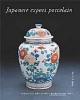 Oliver Impey, Japanese export porcelain