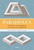 <b>Michael Hayden Gary &  Picard</b>,Paradoxen