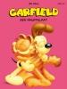 Jim Davis, Garfield Album 130