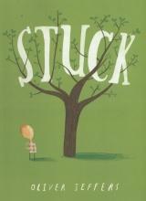 Jeffers, Oliver Stuck