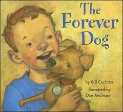 Cochran, Bill The Forever Dog
