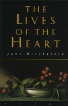 Hirshfield, Jane The Lives of the Heart
