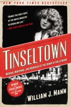 Mann, William J. Tinseltown
