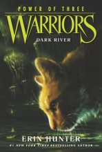 Hunter, Erin Dark River