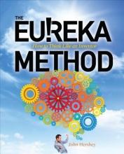 Hershey, John The Eureka Method