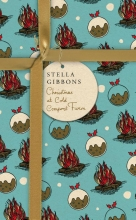 Gibbons, Stella Cold Comfort Farm