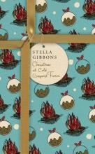 Stella,Gibbons Christmas at Cold Comfort Farm
