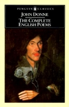 John Donne,   Albert James Smith The Complete English Poems